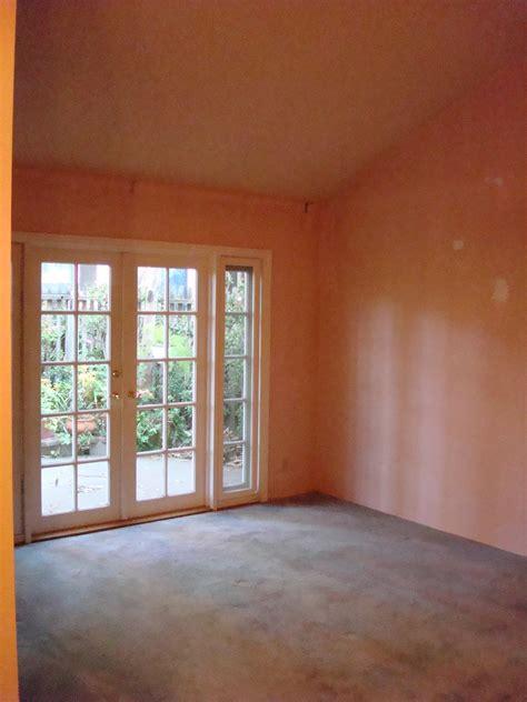 behr paint  wallpaper wallpapersafari