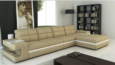 sofa set l shaped design aliexpress com buy l shape sofa set designs sectional