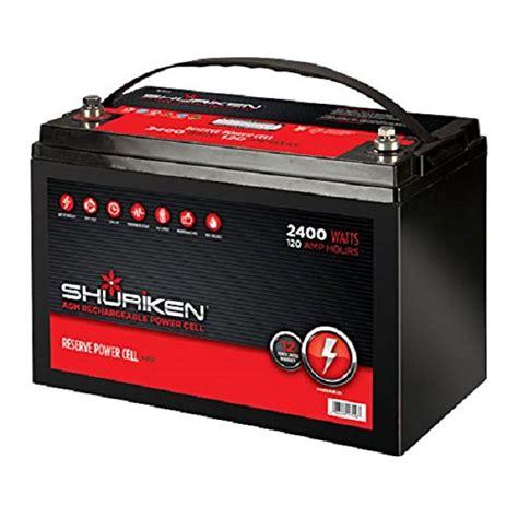 scosche capacitor walmart audio capacitor walmart 28 images 2 farad capacitor walmart 28 images ar2400 4 2400w 4 ch