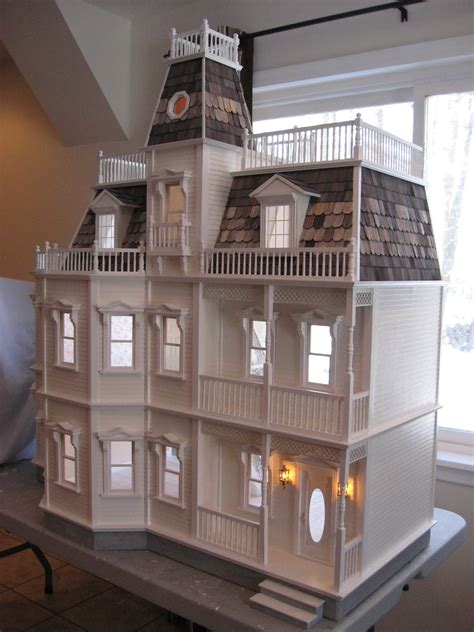 doll house blog 1000 images about dollhouse playhouse dream ideas for norah on pinterest
