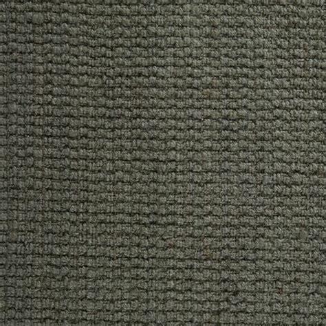 agave green basket weave jute rug world market