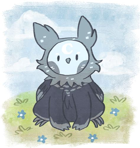 doodle kronos nini draws the things