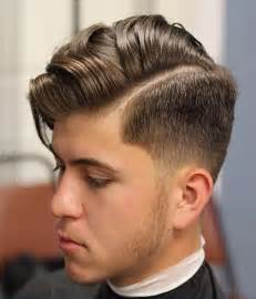 boys hair trends 2015 men s hairstyles trends 2015 zquotes
