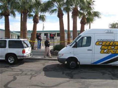 kingman police department kingman police investigate havasu officer involved