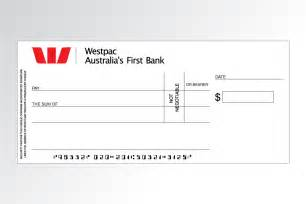 novelty oversize cheques easy signs