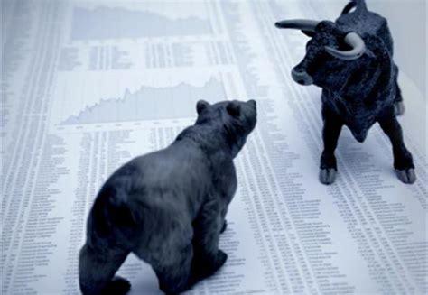 the complete bull vs bear roundup from the past week latest bears vs bulls peak point capital