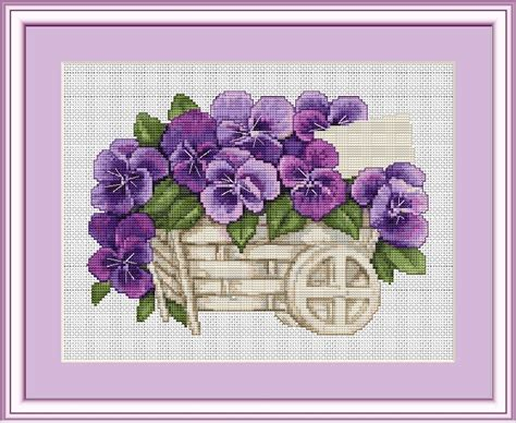 Free Counted Cross Stitch Patterns And Graphs Movie | free counted cross stitch patterns and graphs movie