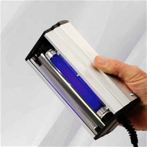 long wave uv light express order system inc ultraviolet black light