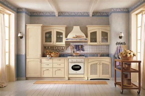 vitali arredamenti pesaro cucine in legno color avorio duylinh for