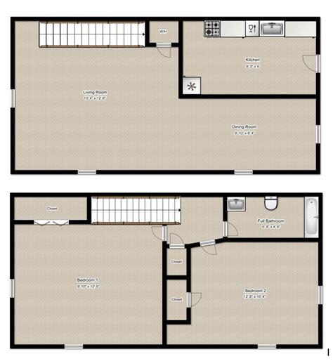 cheap 1 bedroom apartments in durham nc cheap 2 bedroom apartments 2 bedroom apartments for rent