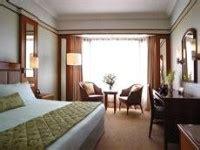 traders hotel room rates traders hotel penang magazine road georgetown near komtar