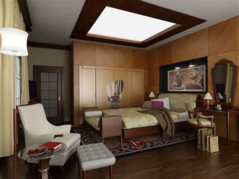 Nouveau Bedroom Ideas Deco Lakberendez 233 S