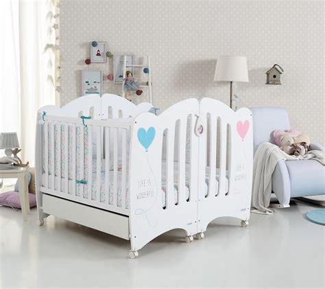 ropa para cunas de bebe productos para beb 233 s de moda infantil ropa de beb 233