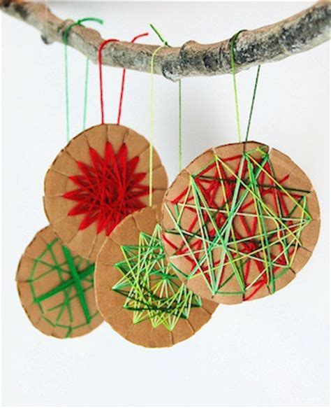 christmas papercraft projects for ks2 5 and easy crafts for inner child