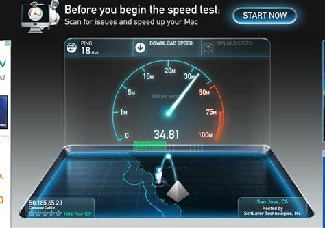 ookla mobile speed test speedtest ookla