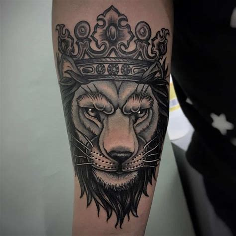 queen tattoo gävle öppettider lion king and queen tattoo the best lion of 2018