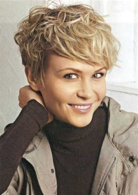 2025 hair styles for50 s hairstyle layered hair styles for short hair women over 50