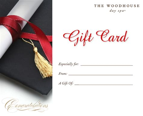purchase  gift card woodhouse day spas fort worth tx