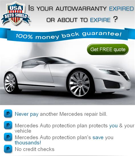 car repair manuals online free 2006 mercedes benz g55 amg on board diagnostic system mercedes benz sl500 1999 workshop service repair factory troubleshooting owners