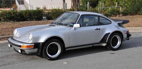 1979 porsche 911 turbo image gallery 1979 porsche 911 turbo