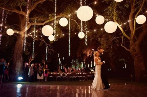 string lights for weddings let there be light wedding lighting ldm la donna