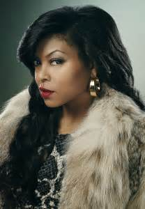 empire the television show hair and makeup taraji p henson chats with vogue about character cookie