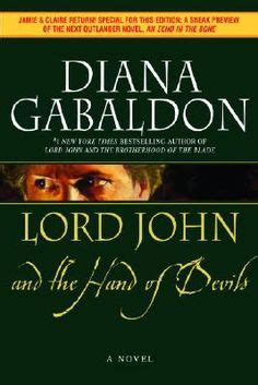 lord and the matter a novel lord grey 1000 images about outlander book series plus others by