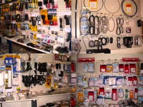 small boat electrician electrical shop in surat best electrical shop surat