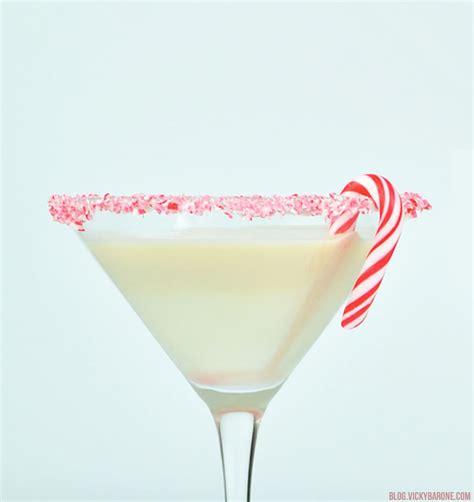 martini peppermint peppermint martini barone