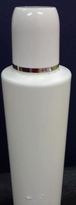 Hanasui Lotion Milk npra notified cosmetic products