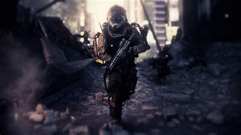 Call Of Duty 56 call of duty advanced warfare wallpapers 56
