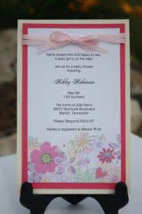 27 best images about anniversary invitations on wedding invitations golden