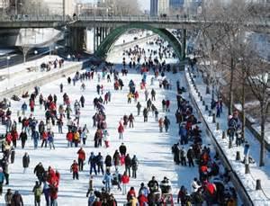 Skating Rinks In Skating Rinks Big Outdoor Winter