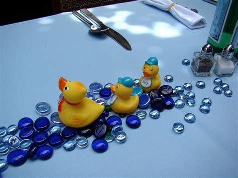Rubber Ducky Decorations by Best 25 Rubber Duck Centerpieces Ideas On Diy
