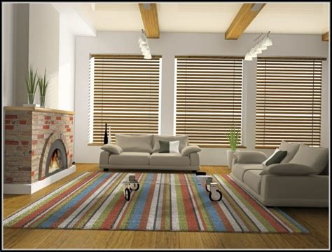 machine washable rugs for living room machine washable rugs for living room rugs home decorating ideas zavobenrgn