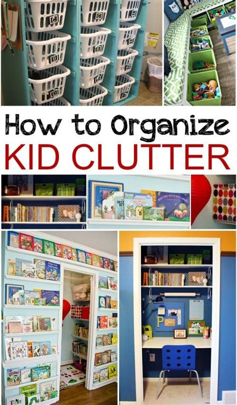 how to organize kids toys how to organize kid clutter kid other and toys