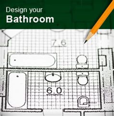 design your own virtual bathroom value series modular building 4 to 12 classrooms