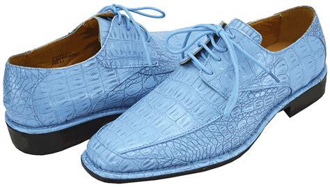 mens blue dress shoes dress xy