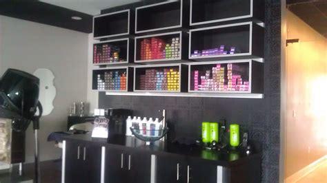 color salon priel salon color bar www prielsalon color bar
