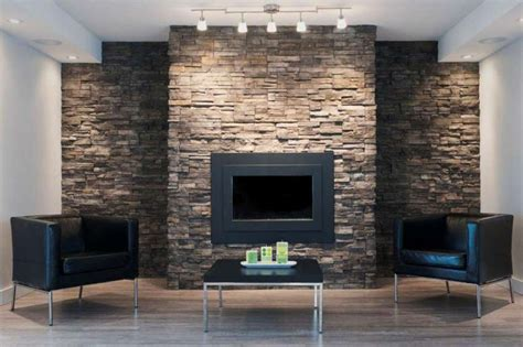 rivestimenti interni in pietra rivestimenti in pietra foto 36 40 design mag