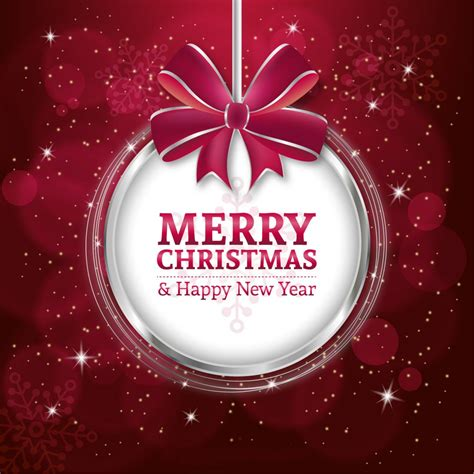 wallpaper christmas and new year wonderful red wallpaper merry christmas and happy new year