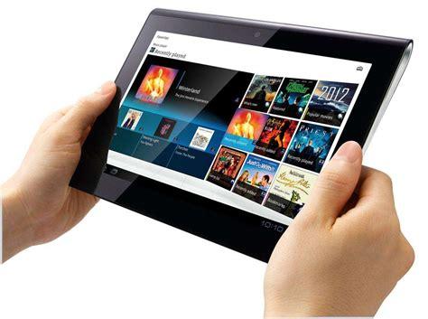 Buy A L by Las 9 Mejores Tablet Con Android De 2017 Los Mejores Top