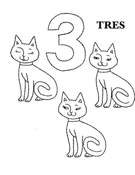 coloring pages numbers 1 10 coloring pages numbers 1 10 az coloring pages