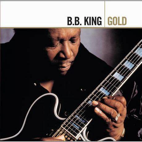 bb king best album b b king gold 2cd remaster walmart ca