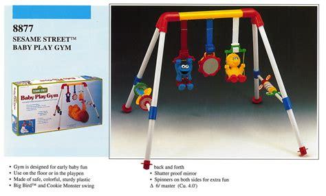 sesame street baby swing sesame street baby play gym toys wiki fandom powered