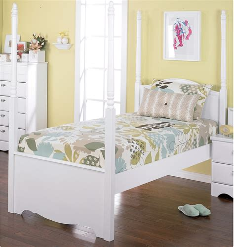 cute bed frames cute twin canopy bed frame suntzu king bed ideas twin canopy bed frame
