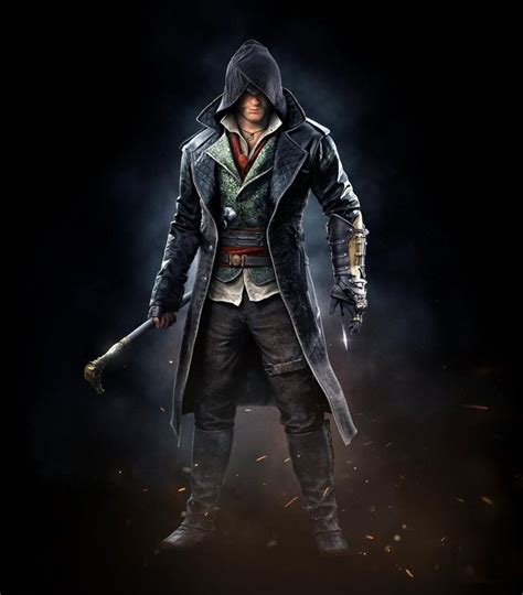 Kaos Assasins Creed Assasins 12 17 best images about assassin s creed on arno dorian and assassins creed 3