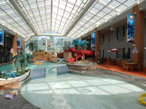 theme hotel ohio 30 things to do in columbus ohio sand and snow