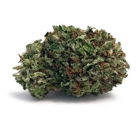 Earthy Orange Hindu Kush Indica Buy Cannabis Online In Canada