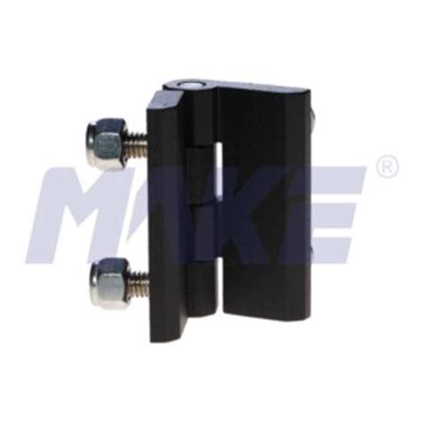 china heavy duty cabinet hinge producer mk906 make locks